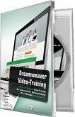 Dreamweaver-Video-Training
