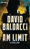 Am Limit / John Puller Bd.2
