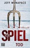 Tod / Spiel-Trilogie Bd.3