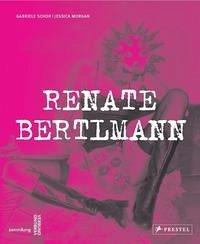 Renate Bertlmann - Bertlmann, Renate