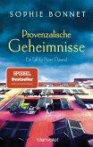 Provenzalische Geheimnisse / Pierre Durand Bd.2