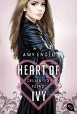 Geliebter Feind / Heart of Ivy Bd.1