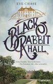 Black Rabbit Hall (Restexemplar)