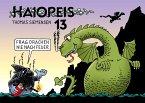 Haiopeis 13