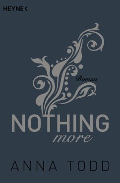 Nothing more / After Bd.6 - Todd, Anna