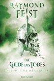 Die Gilde des Todes / Midkemia Saga Bd.3