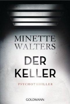 Der Keller - Walters, Minette