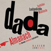 Dada-Almanach