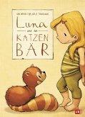 Luna und der Katzenbär Bd.1