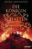 Verflucht / Die Königin der Schatten Bd.2