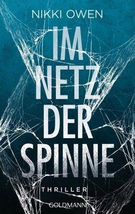 Im Netz Der Spinne Stream