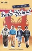 Radio Heimat (Buch zum Film)