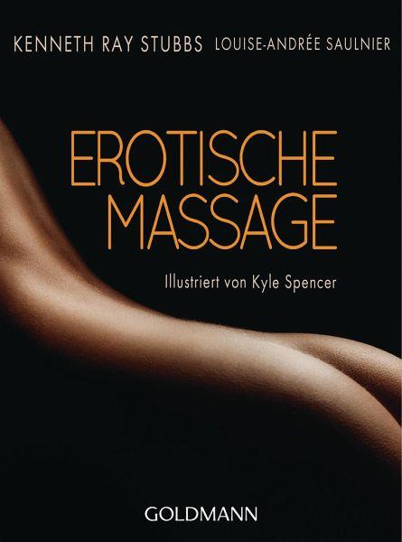 erotische brüste gutschein eventtime