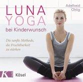 Luna-Yoga bei Kinderwunsch