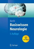 Basiswissen Neurologie (eBook, PDF)