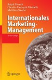 Internationales Marketing-Management (eBook, PDF)