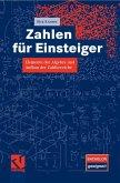 Zahlen für Einsteiger (eBook, PDF)