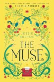 The Muse (eBook, ePUB)
