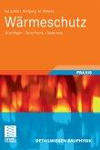 Wärmeschutz (eBook, PDF)