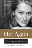 Her Again (eBook, ePUB)