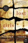 The Lost Girls (eBook, ePUB)