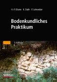 Bodenkundliches Praktikum (eBook, PDF)