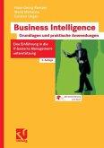 Business Intelligence - Grundlagen und praktische Anwendungen (eBook, PDF)
