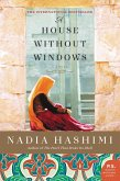 A House Without Windows (eBook, ePUB)