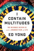 I Contain Multitudes (eBook, ePUB)