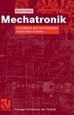 Mechatronik (eBook, PDF)