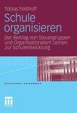 Schule organisieren (eBook, PDF)