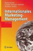 Internationales Marketing-Management (eBook, PDF)