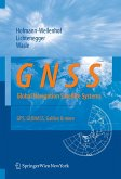 GNSS - Global Navigation Satellite Systems (eBook, PDF)