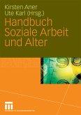 Handbuch Soziale Arbeit und Alter (eBook, PDF)