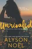 Unrivaled (eBook, ePUB)