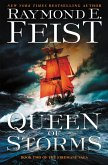 Queen of Storms (eBook, ePUB)