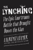 The Lynching (eBook, ePUB)