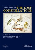 The Lost Constellations (eBook, PDF)