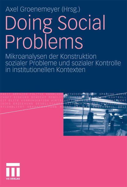 ebook Principles Of Computational Fluid