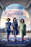Hidden Figures (eBook, ePUB)