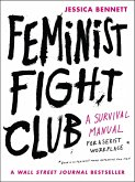Feminist Fight Club (eBook, ePUB)