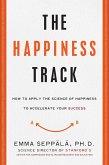 The Happiness Track (eBook, ePUB)