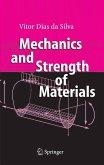Mechanics and Strength of Materials (eBook, PDF)