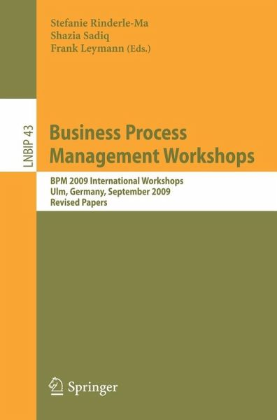 Ebook Of International Business Management