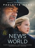News of the World (eBook, ePUB)