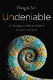 Undeniable (eBook, ePUB)