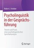 Psycholinguistik in der Gesprächsführung (eBook, PDF)