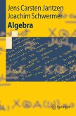 Algebra (eBook, PDF)