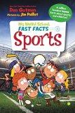 My Weird School Fast Facts: Sports (eBook, ePUB)