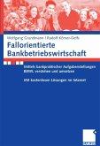 Fallorientierte Bankbetriebswirtschaft (eBook, PDF)